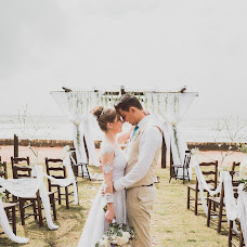 Wedding photographer Nando Hellmann (nandohellmann). Photo of 14.02.2018