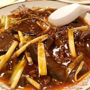 【台風グルメ】新宿の人気飲食店・上海小吃のツイッター話題「外出せざるを得ないお客様は当店をご活用ください」