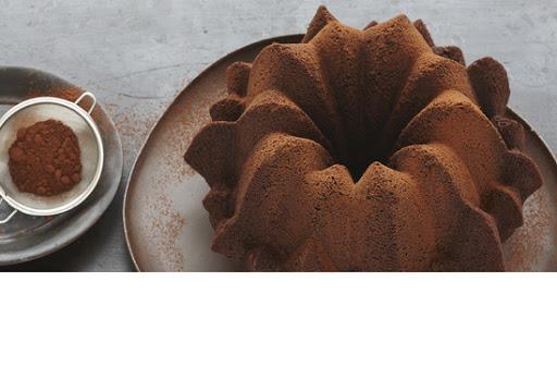 10 Best Duncan Hines Cake Mix Pound Cake Recipes