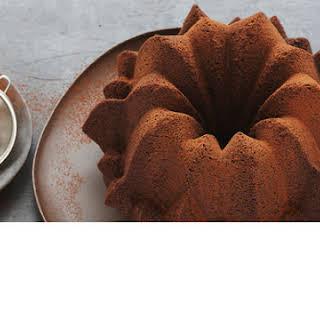Devils Food Cake Duncan Hines Cake Mix Recipes.
