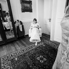 Wedding photographer Viviana Brustia (stillight). Photo of 29.11.2016