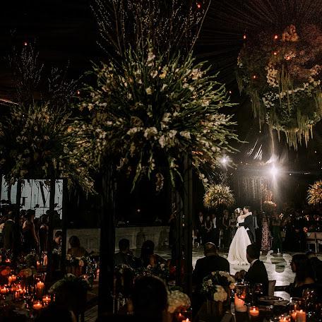 Fotógrafo de bodas Barbara Torres (BarbaraTorres). Foto del 07.12.2017