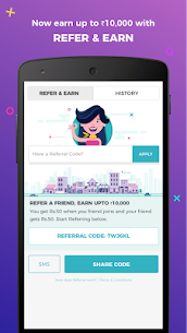 Fynd – Online Shopping App 5