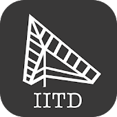 IITD Complaints Management