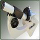 Microscope Download for PC Windows 10/8/7