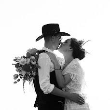 Fotograful de nuntă Sergey Tisso (Tisso). Fotografia din 21.08.2018