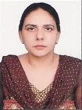 mamta ghalan dahiya msit