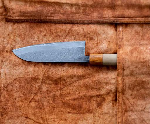 #leapiel #lea.piel #chef #nature