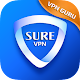 Download SureVPN For PC Windows and Mac