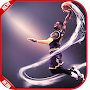 LeBron James Wallpapers HD New APK icon