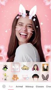 Candy Selfie Camera - Kawaii Photo,Beauty Plus Cam 3 0 1 + (AdFree