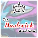 Bushwick Board Game icon