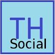 TelHoc Social Beacon apk
