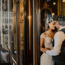 Nhiếp ảnh gia ảnh cưới Marin Avrora (MarinAvrora). Ảnh của 18.05.2019