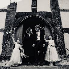 Wedding photographer Ruben Venturo (mayadventura). Photo of 27.10.2018