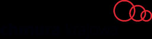 Chmura Krajowa logo