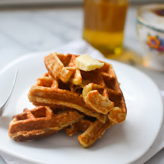 Toasted Oats With Honey Recipes.