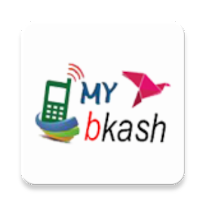 My-Bkash APK - Download My-Bkash 16 APK ( 2 MB)