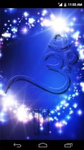Om Mantra - náhled