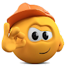 com.yemenfon.emoji