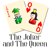 The Joker and the Queen Pod