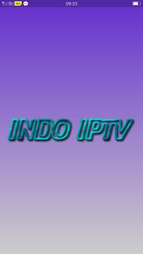 INDO IPTV : m3u8 Link List 2018 9 2 Apk Download - indo iptvm3u8list