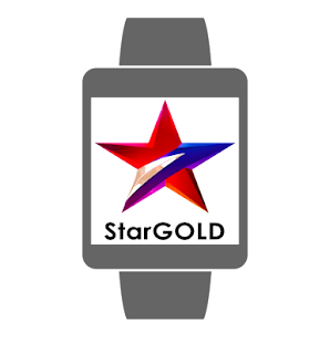 Star Gold TV Screenshot
