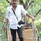 ThalavaiPandi