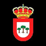 El Hoyo de Pinares Informa