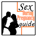 Sex Education During Pregnancy icon