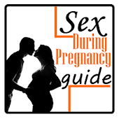 Sex Education During Pregnancy