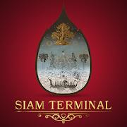 Siam Terminal