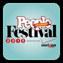 People en Español Festival icon