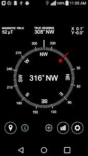Compass 8.0 Ads-Free 4