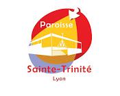 photo de Sainte Trinité