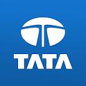 Tata Housing icon