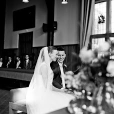 Wedding photographer Carin Deben (CarinDeben). Photo of 29.06.2016