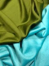 Photo: Ткань: Пальтовая,Кашемир , ш.150см., 8000р.