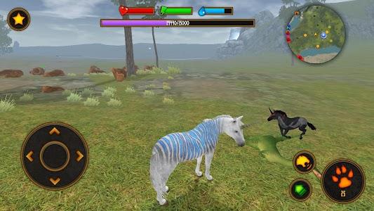 Clan of Unicorn screenshot 14