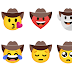 Agora dá pra misturar os emojis no GBoard e usar no WhatsApp, Facebook Messenger!