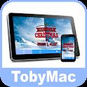 TobyMac Lyrics icon