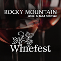 RMWFF / Winefest icon