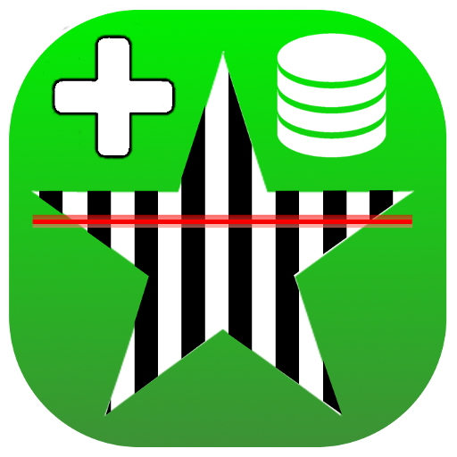 StarCode Network Plus POS And Inventory Manager Android APK Download Free By SayGames