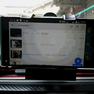 シャトル GP7 2015年式 のカスタム事例画像 元祖カレンさんの2018年10月18日21:37の投稿