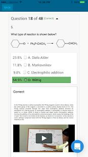 Crack PCAT Pharmacy Prep - náhled