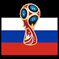 Bolao Copa - Russia 2018