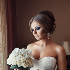Wedding photographer Tatyana Dolchevita (Dolcevita). Photo of 24.08.2014