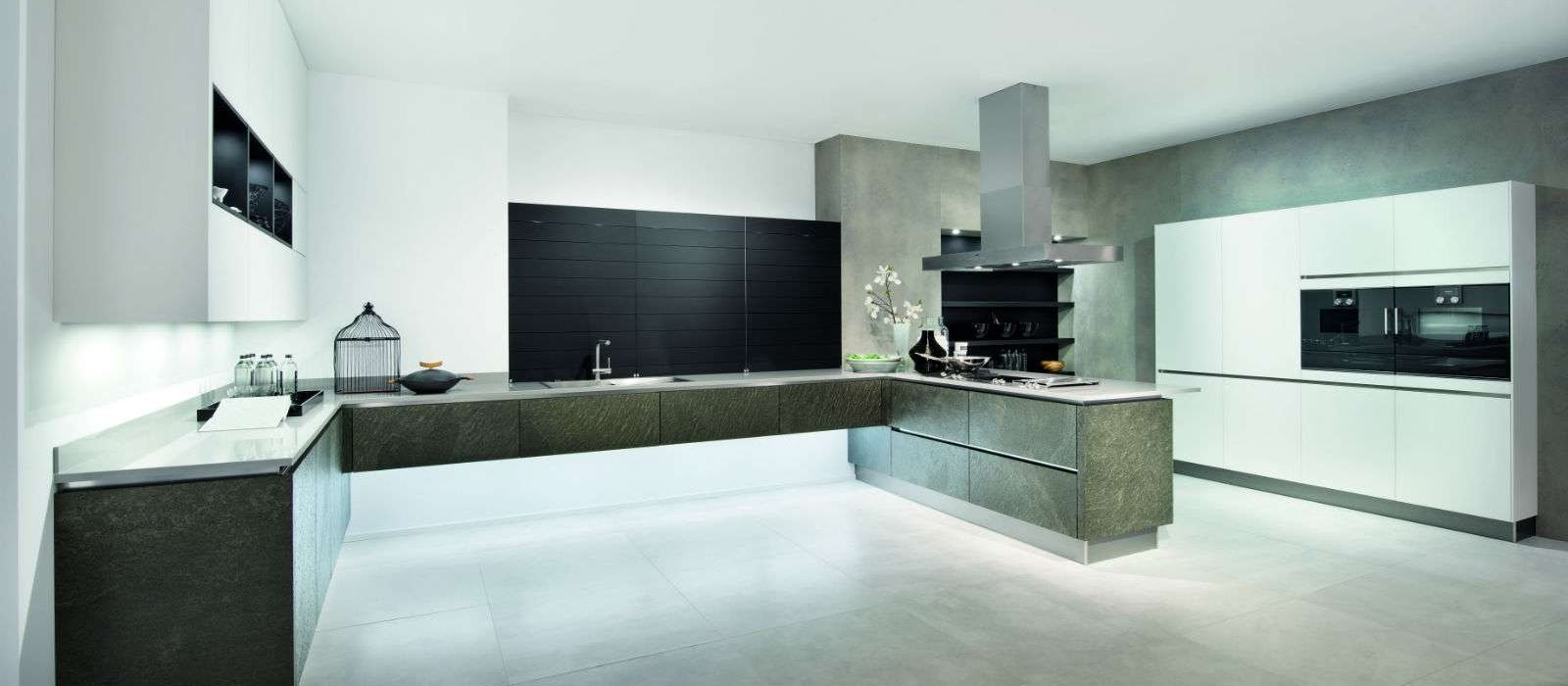 Magna Kuche | Welford | Heart Kitchens
