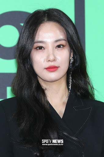 cheongdam party apologies 6