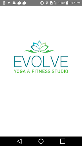 Evolve Yoga and Fitness St